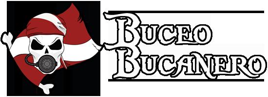 Buceo Bucanero
