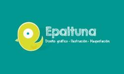 Logo de Epaltuna