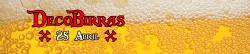 Banner decobirras 25 de Abril