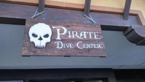 ¡PiratasParaPalos!