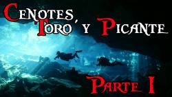 cenotes_parte1